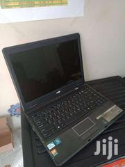 Acer Dual Core | Laptops & Computers for sale in Brong Ahafo, Sunyani Municipal