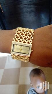 New Watches | Watches for sale in Northern Region, Tamale Municipal