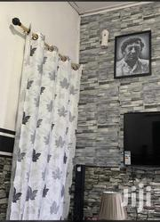 Quality Ring Curtains | Home Accessories for sale in Greater Accra, Ga West Municipal