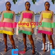 Dresses Available | Clothing for sale in Greater Accra, Ga South Municipal