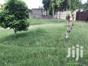 Tema Community 11 a Plot of Land With Uncompleted House for Sale | Land & Plots For Sale for sale in Greater Accra, Tema Metropolitan