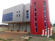 Office Complex At Tema For Sale | Commercial Property For Sale for sale in Greater Accra, Tema Metropolitan
