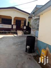 Chamber Hall S/C for Rent | Houses & Apartments For Rent for sale in Eastern Region, New-Juaben Municipal