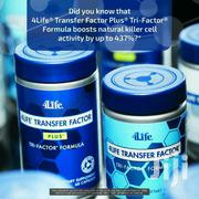 Transfer Factor | Vitamins & Supplements for sale in Greater Accra, Dansoman