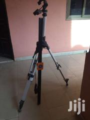Professional Tripod And Rack | Clothing Accessories for sale in Upper East Region, Bawku Municipal