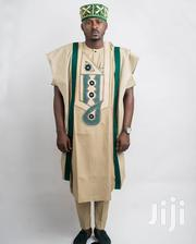 Mayo's Apparel Agbada | Clothing for sale in Greater Accra, Accra Metropolitan