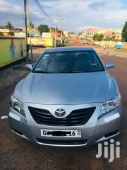 Toyota Camry 2007 Gray | Cars for sale in Greater Accra, Achimota