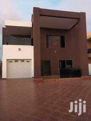 Executive 4bedrooms + One Bedroom Outer House for Sale at East Legon | Houses & Apartments For Sale for sale in Greater Accra, East Legon