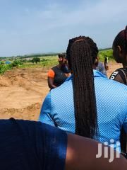 Ashalaja, Genuine Plots | Land & Plots For Sale for sale in Greater Accra, Ga South Municipal