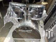 Starcaster Fender Drum | Musical Instruments for sale in Greater Accra, Kwashieman