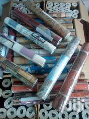 Wallpaper for Sale | Home Accessories for sale in Greater Accra, Kokomlemle