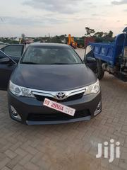 New Toyota Camry 2013 Gray | Cars for sale in Ashanti, Kumasi Metropolitan