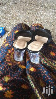 Slippers Heel | Shoes for sale in Ashanti, Kumasi Metropolitan