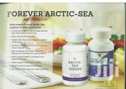 Arctic Sea | Vitamins & Supplements for sale in Greater Accra, Dzorwulu