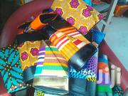 Purse | Bags for sale in Central Region, Mfantsiman Municipal