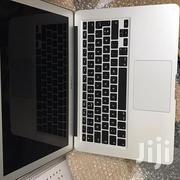 Laptop Apple MacBook Air 8GB 128GB | Laptops & Computers for sale in Greater Accra, Mataheko