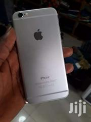 iPhone 6 64gb | Mobile Phones for sale in Brong Ahafo, Sunyani Municipal