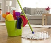 Crystal Clean Services | Cleaning Services for sale in Greater Accra, Adenta Municipal