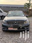 Mercedes Benz C250 2014 Gray | Cars for sale in East Legon, Greater Accra, Ghana