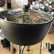 Non Stick Bowl | Kitchen & Dining for sale in Greater Accra, Dansoman
