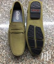 Clark Loafers | Shoes for sale in Greater Accra, Dansoman
