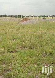 Affordable Land for Sale | Land & Plots For Sale for sale in Greater Accra, Tema Metropolitan