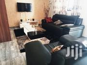 Executive 2bedroom Furnished Apartment For Rent At School Junction. | Houses & Apartments For Rent for sale in Greater Accra, East Legon