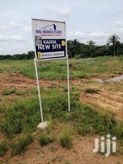 Buy Your Affordable Plot of Land From Us and Pay Later. | Land & Plots For Sale for sale in Greater Accra, Ga West Municipal