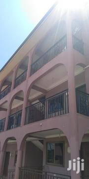 2 Bedroom Apartment for 1year | Houses & Apartments For Rent for sale in Greater Accra, Ga South Municipal