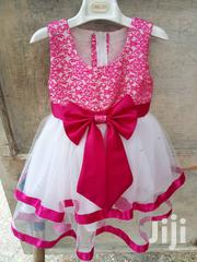 Unique Casual Dress | Children's Clothing for sale in Central Region, Awutu-Senya
