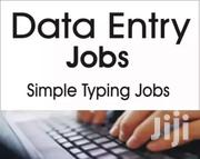 DATA ENTRY Clerks Needed (Hot Job) | Accounting & Finance Jobs for sale in Greater Accra, Abossey Okai
