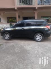 Toyota RAV4 2010 2.5 4x4 Black | Cars for sale in Greater Accra, Nii Boi Town