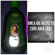 Amla Hair Growth Oil FREE DELIVERY | Hair Beauty for sale in Greater Accra, Accra Metropolitan