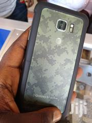 New Samsung Galaxy S5 Active 32 GB | Mobile Phones for sale in Greater Accra, Achimota