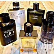 Designer Perfumes | Fragrance for sale in Greater Accra, Accra Metropolitan