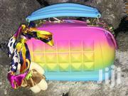 Ladies Hand Bag | Makeup for sale in Greater Accra, Achimota