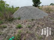 Buy Your Affordable Land From Us | Land & Plots For Sale for sale in Greater Accra, Adenta Municipal