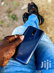 OnePlus 7 256 GB Gray | Mobile Phones for sale in Greater Accra, Darkuman