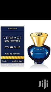 Versace Women's Spray 100 Ml | Fragrance for sale in Ashanti, Kumasi Metropolitan