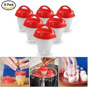 Eggs Bucket | Kitchen & Dining for sale in Greater Accra, Dansoman