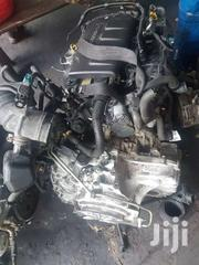 Chevrolet Cruze 1.4lt Turbo Engine For Sale | Vehicle Parts & Accessories for sale in Greater Accra, Abossey Okai