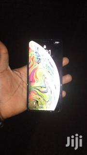 Apple iPhone XS Max 256 GB   Mobile Phones for sale in Greater Accra, Accra Metropolitan
