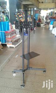 Plasma Tv Stand | Furniture for sale in Greater Accra, Agbogbloshie