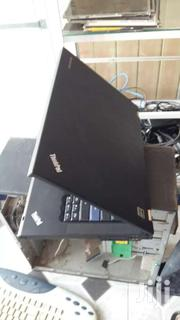 Lenovo Laptop | Laptops & Computers for sale in Greater Accra, Old Dansoman
