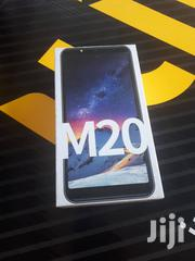 New Samsung Galaxy M20 64 GB Black | Mobile Phones for sale in Greater Accra, Accra Metropolitan