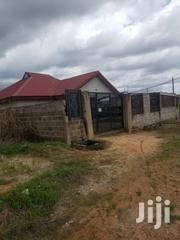 Three Bedroom 4sale Medie Newtown   Houses & Apartments For Sale for sale in Greater Accra, Ga West Municipal