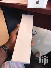 Apple Watch Series 5 | Smart Watches & Trackers for sale in Greater Accra, North Labone