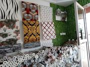 Original 3D Wall Panels | Home Accessories for sale in Greater Accra, Kwashieman