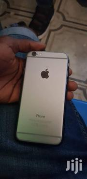 Apple iPhone 6 16 GB   Mobile Phones for sale in Greater Accra, Adenta Municipal