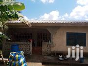 One Bedroom Self Contain With One And Half Plot For Sale | Houses & Apartments For Sale for sale in Greater Accra, Ga South Municipal